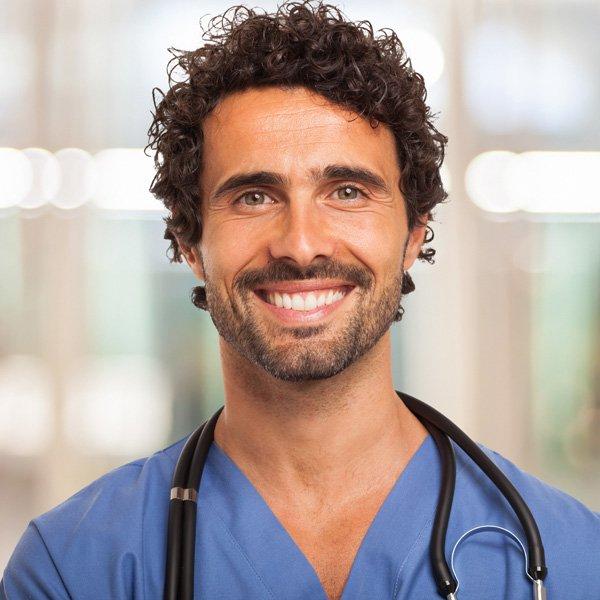 Dr. Zafer Husseini